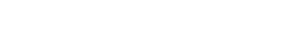 Bulletproof-RDP.com - Bulletproof VPS, Bulletproof Dedicated Server, Bulletproof VDS, Bulletproof VPS, Bulletproof SMTP, Bulletproof Shared Hosting